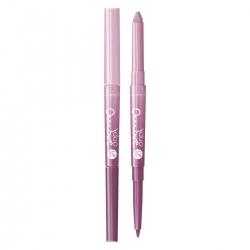 Ombre Duo Lipstick