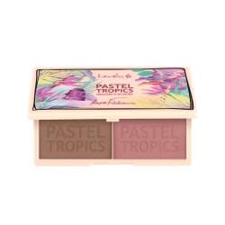 Pastel Tropics Bronzer &...