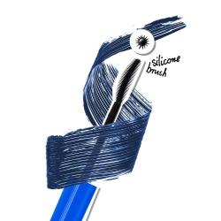 Pump Up Blue