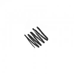 Automatic Black Eye Pencil