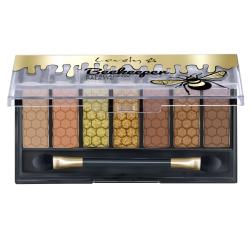 Beekeeper Eyeshadow Palette