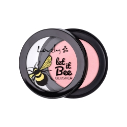 Let it Bee Blusher