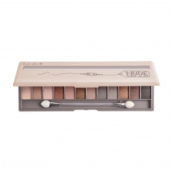 Nude Make Up Kit